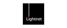 Lightnet